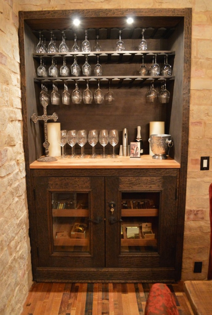 custom wine cellars bonita springs naples florida builders. Black Bedroom Furniture Sets. Home Design Ideas