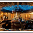 Bistro-de-la-Reine-Custom-Wine-Cellars-Commercial-Wine-Bar