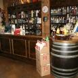 Custom-Wine-Cellars-New-Orleans-Wine-Barrel-Table-1024x682