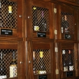 Wine-Lockers-Custom-Wine-Racks-Louisiana