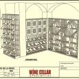 commercial-wine-racks-design-3d-bistro-de-la-reine-louisiana