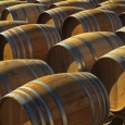 new-barrels-by-kirk-irwin