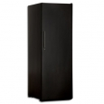 bild-1400-solid-door-black