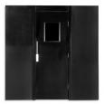 bild-800-front-door