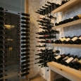 cable-wine-system-with-display-shelf-2