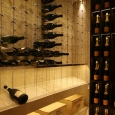cable-wine-system-with-display-shelf