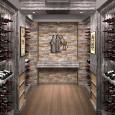 muk-wine-cellar-1-render-1