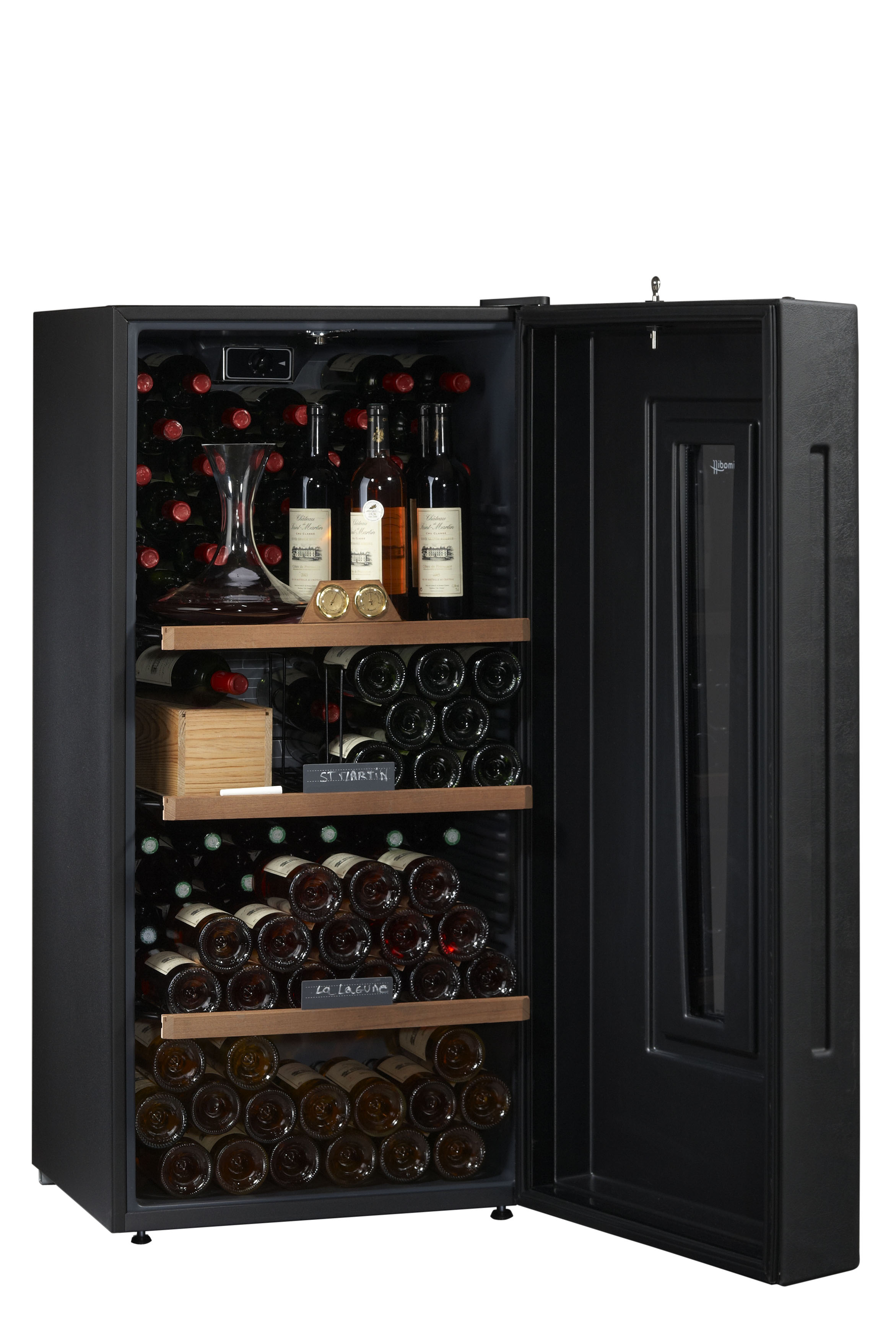 design furniture at cabineture cabinet stupendous cabinets co with full denver refrigerated size of photo wine costco coolerwine cooler image cool