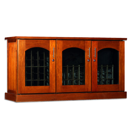 contemporary credenza $ 3899 00 plus shipping shipping information