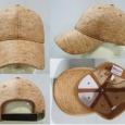 Cork cap