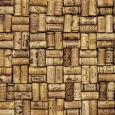 cork-pattern-by-gale-fitzsimmons