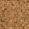 cork-pattern-small-scale-by-gale-fitzsimmons