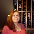 Wine Cellars Specialists - Nancy Noga