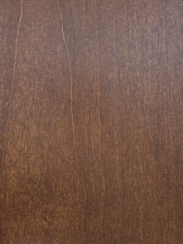 Most Common Door Stain Colors