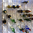 eleVate-wine-racks-2