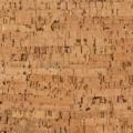 Ebro Cork Flooring