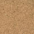 Marmol Cork Flooring