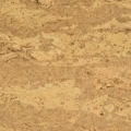 Mondego Cork Flooring