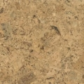 Roca Cork Flooring