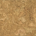 Tordera Cork Flooring