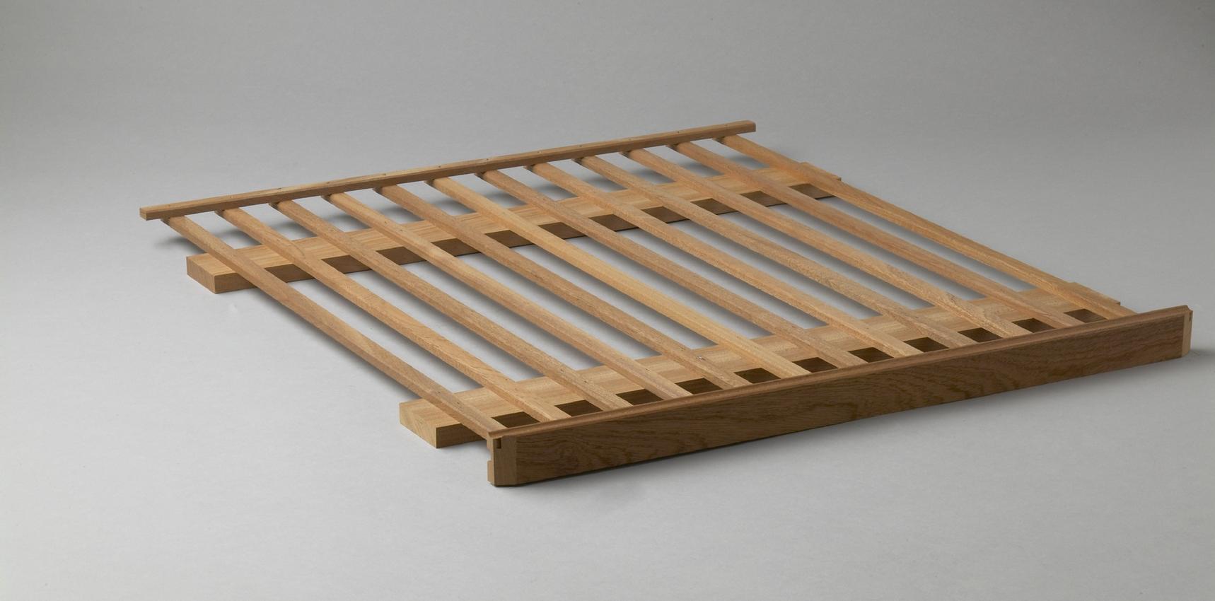 premium-bgn-wooden-shelf-with-2-sliding-rails