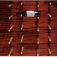 Nek-Rite Metal Wine Racking Metal Series