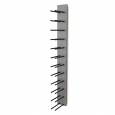 4ft 5in V -  Panel Aluma PEG Chrome - NoBottle.jpg