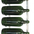 WSBIG1 - 3 to 6 Liter Big Bottle Holds 4 Btls