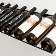 Presentation Wine Rack