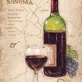 wine-country-ii-by-janet-kruskamp