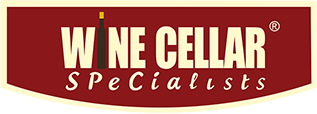 Wine Cellar Specialists Trademark - Dallas and Chicago Offices