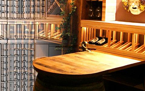 landis-wine-cellar