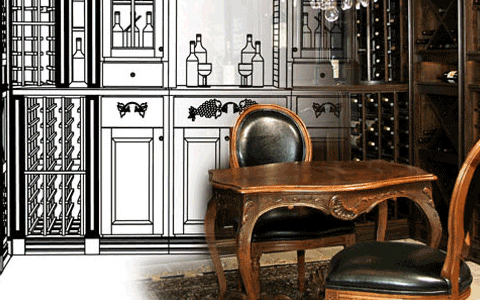 reynolds-wine-cellar