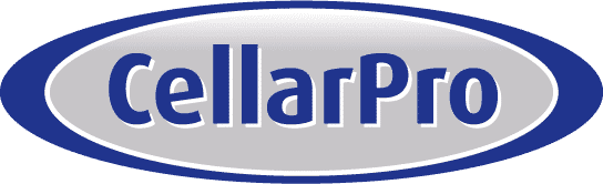 Click here to here learn about CellarPro