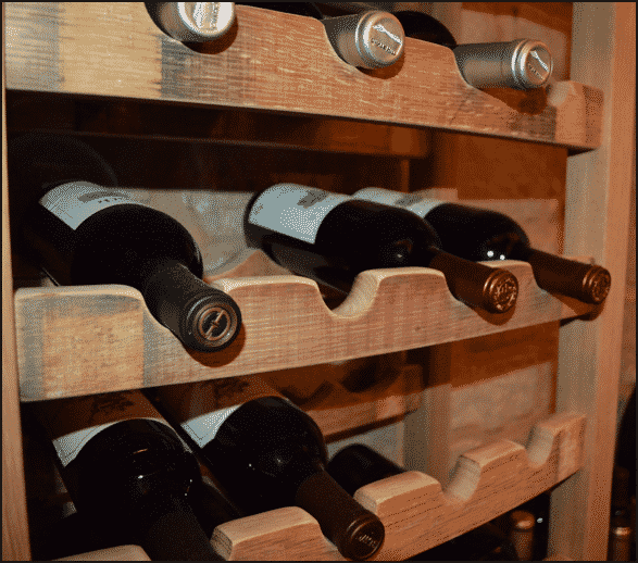How do I Choose the Correct Refrigeration System for my Wine Cellar?