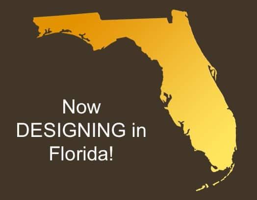 Tampa Florida Custom Wine Cellar Design Specialists