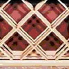 Solid or Lattice Bins