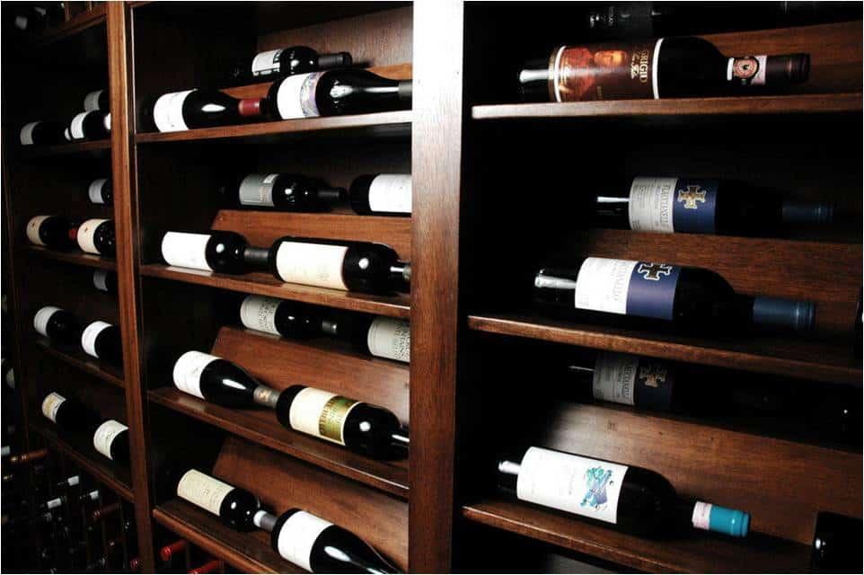 Dallas Texas custom wine racks .png