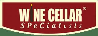 Wine Cellar Specialists Dallas Texas