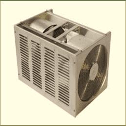 CC Series Wine Cabinet Cellar Cooling Unit