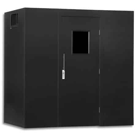 Bild-800-Wine-Room-Black