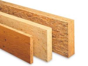 Laminated Veneer Lumber for Custom Wine Cellar Doors
