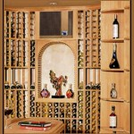Request a Wine Cellar Specialist to Call You!