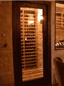 Barolo Wine Cellar Door