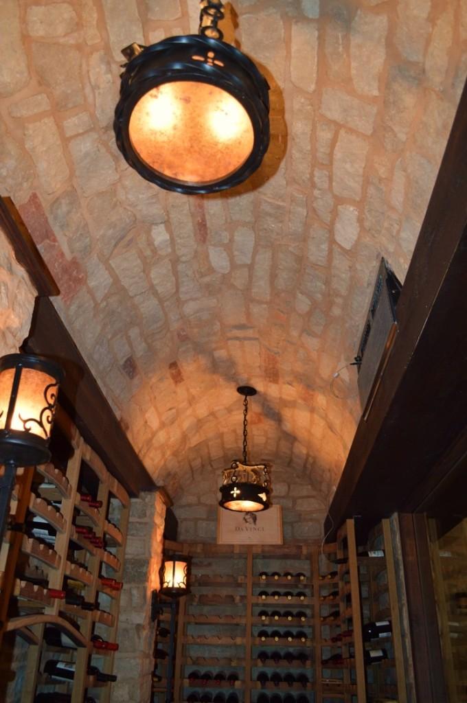 CellarPro 6000S Ductless Split Solution - Florida Wine Cellar Refrigeration