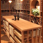 Ask a Wine Cellar Specialist to Contact you!