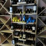 Wine Down 2 Column