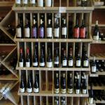 Wine Down Horizontal WR