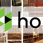 Houzz-Award-2014---Client-Satisfaction---Chicago-Wine-Cellar-Designs2