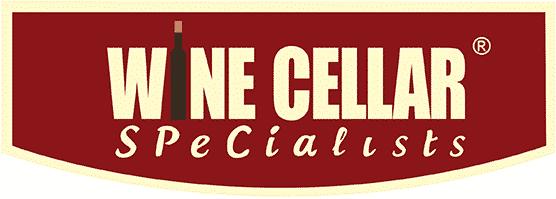 wine cellar spec